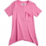 T2love tees best price on sale pragmatic mom friday find