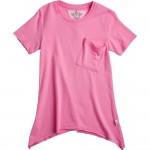 T2love tees best price on sale pragmatic mom friday find