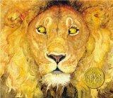 The Lion & the Mouse, Caldecott Winner, Pragmatic Mom