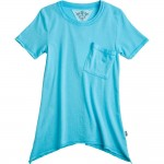 T2Love tee kids girls pragmatic mom friday find on sale very soft softest tees