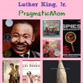 best books for kids for Martin Luther King Day