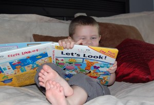 Caught in the Act of Reading, Caught in the Act ... of READING!  pragmatic Mom, pragmaticmom.com, pragmaticmom, http://pragmaticmom.com, literacy, how to get your kids to read more, cute kids caught in the act of reading