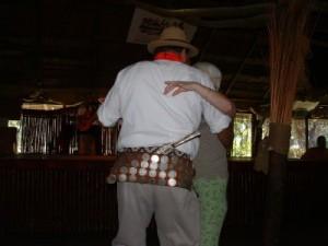 gaucho silver belts, teach me tuesday argentina, pragmatic mom
