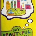 My Beautiful Myanmar best children's picture book on burma, teach me tuesday, pragmatic mom
