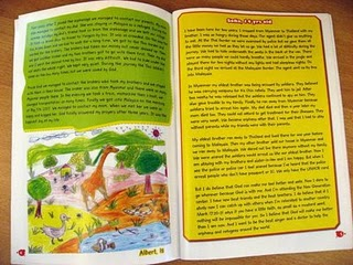 My beautiful myanmar cyclone relief fund burma teach me tuesday pragmaticmom.com