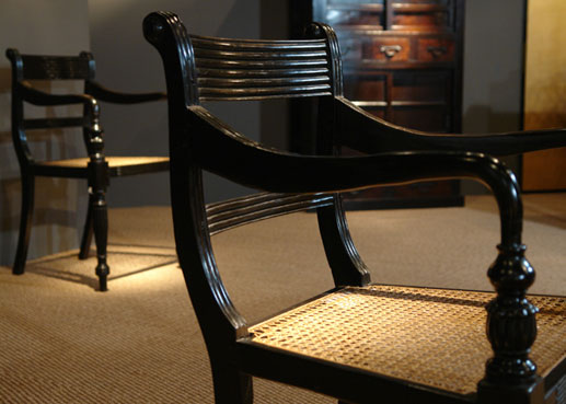 sri lanka antique furniture, teach me tueday pragmaticmom.com