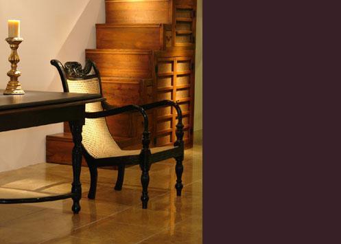 sri lanka furniture, pragmatic mom