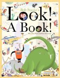 best seek and find books, Look! A Book!
