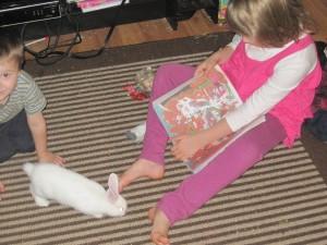 caught in the act of reading pragmatic mom pragmaticmom