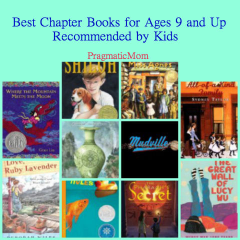 fiction 5th grade books about photosysthesis Fiction short stories for fifth grade free pdf ebook download: ray bradbury isaac asimovmurray€ this pdf book include best fiction books ever guide.