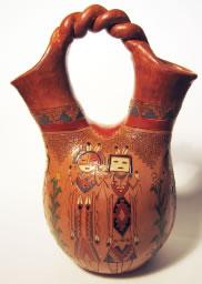 navajo-pottery-1