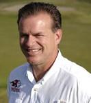 Aaron Bengochea PGA former player Family Reunion Vacations Pragmatic Mom PragmaticMom best golf courses in San Antonio
