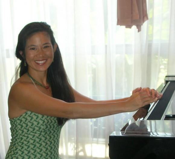 how to pick a music teacher, best music teachers,