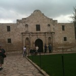 The Alamo San Antonio Family Reunion Vacations PragmaticMom Pragmatic Mom Education Matters Best Sights in San Antonio