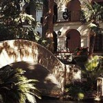 River Walk San Antonio La Mansion Best hotel in San Antonio along River Walk Family Reunion Vacations PragmaticMom
