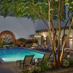 Omni La Mansion Hotel Family Reunion Vacations San Antonio Texas Pragmatic Mom PragmaticMom http://PragmaticMom. com Education Matters