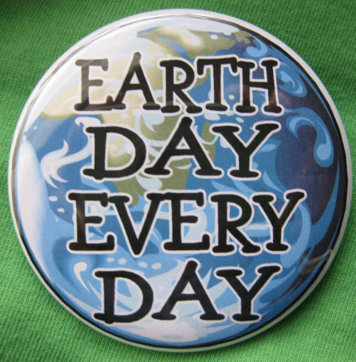 earth day arthur turns green marc brown pragmaticmom pragmatic mom