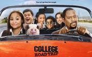 college road trip visiting colleges pragmaticmom http://PragmaticMom.com, Education Matters