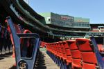 fenway park icons of boston sharon schindler fine photography best photography of boston interior designer pragmatic mom pragmaticmom http://PragmaticMom.com best father's day gifts presents for dad