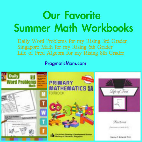 summer math curriculum, summer math workbooks for kids, math summer supplementation, math summer slide