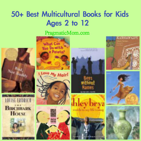 best multicultural books for kids, best multicultural board books, best multicultural picture books, best multicultural chapter books, best books for kids with multicultural themes