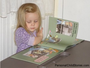 early childhood news caught in the act of reading pragmaticmom pragmatic mom