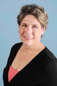 Dr. Abby Abigail Norfleet James Reluctant Readers Pragmatic Mom PragmaticMom