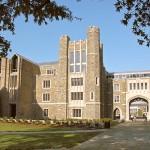 Duke University Libraries, Duke University PragmaticMom Pragmatic Mom best college libraries to visit