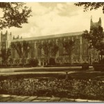 William W. Cook Legal Research Library,  University of Michigan PragmaticMom Pragmatic Mom best college university library libraries colleges