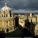 Bodleian Library PragmaticMom Pragmatic Mom best college libraries