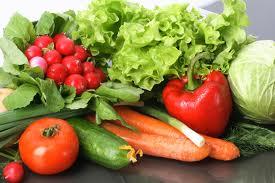 How To: Get Kids to Eat Healthy Food Pragmatic Mom PragmaticMom Education Matters best mom blog Boston