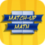 Math Match Up iphone ipad ipod fun math app math facts pragmatic mom pragmaticmom