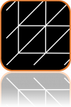best math apps for kids students elementary school lattice matrix multiplication pragmaticmom pragmatic mom