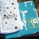 best personalized gifts for baby showers unique pragmatic mom pragmaticmom boston mamas bostonmamas