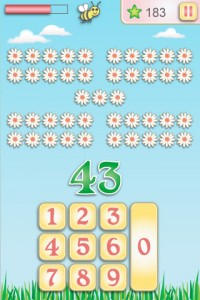 math girl math number garden best fun math apps for girls ipod iphone ipad apps pragmaticmom