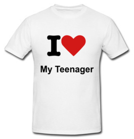 parenting teens, parenting tweens, parenting teenagers