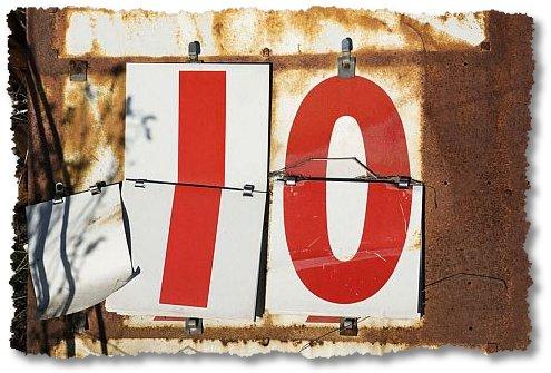 best free online math games adding to ten 10 + to 10 ten PragmaticMom Pragmatic Mom Education Matters math facts to ten 10