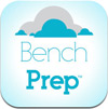 bench prep studying for college exam tests best apps ipad pragmatic mom