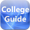 college search guide ipad app applying selecting college PragmaticMom
