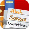 high school writing app itunes iPad iPhone preparing to apply to college PragmaticMom