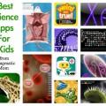 best science apps for kids, best science apps, best apps for kids, best kid science apps