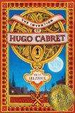 Hugo, Hugo Cabret