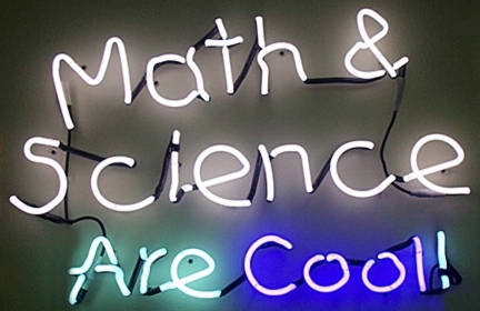Math and science are cool posts PragmaticMom Pragmatic Mom Education Matters