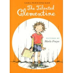 Clementine, chapter books for kids, chapter book, best chapter book for 3rd grade, 2nd grade chapter book, chapter book series, kids books, children books, early chapter books, kid books, best kids books
