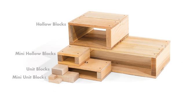 Community Playthings blocks PragmaticMom Pragmatic Mom best blocks for kids children
