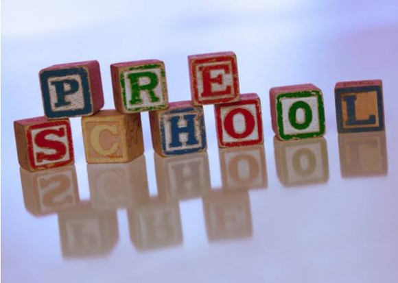 preschool, how to pick a preschool