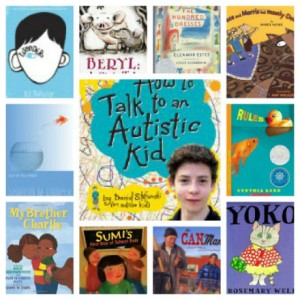 books that teach compassion, books for kids that teach compassion, teaching kids empathy