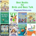 birds and bees talk, birds and bees, sex talk with kids, sex talk, sex talk with son, sex talk with daughter, sex ed,