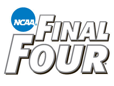 The Final Four, Paul Volponi, middle grade chapter book, chapter book, YA, basketball chapter book, books for boys,