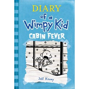 Wimpy Kid, Diary of Wiimpy Kid, Jeff Kinney, books for boys, reluctant readers, reading, reading strategies,
